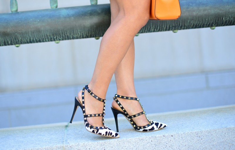 buy \u003e valentino leopard shoes, Up to 61